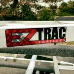 EZ TRAC 5